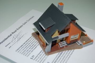 CONVEYANCING AND REAL ESTATE
